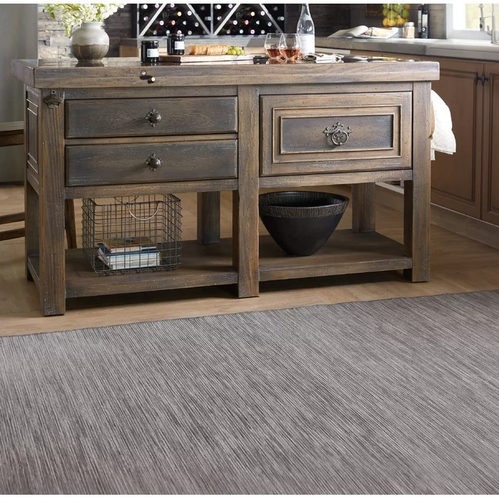 country kitchen islands cabinets cleveland ohio hooker furniture hill island marble wayfair ca
