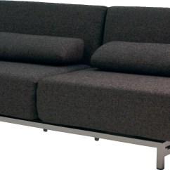 Swivel Chair Victoria Bc Ikea Desk Chairs Iso Flip Sofa Bed Home Design Ideas