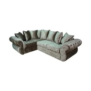 beaumont sofa bjs leather sofas hamilton ontario high back corner wayfair co uk quickview 0 apr financing