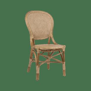 gray rattan dining chairs koken barber chair value wash wayfair verano