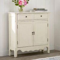 Accent Chests & Cabinets | Birch Lane