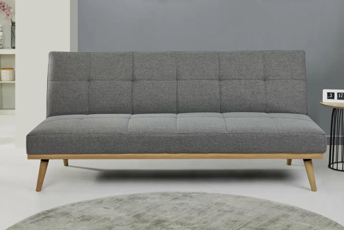 milo corner sofa groupon review cozy edgemont the by jardan beautiful domain sofas 7