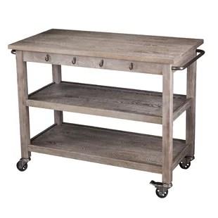 modern kitchen cart island casters contemporary storage allmodern niles bar