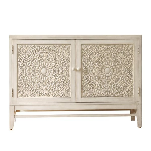 small storage unit for living room leather couch design cabinets chests you ll love wayfair