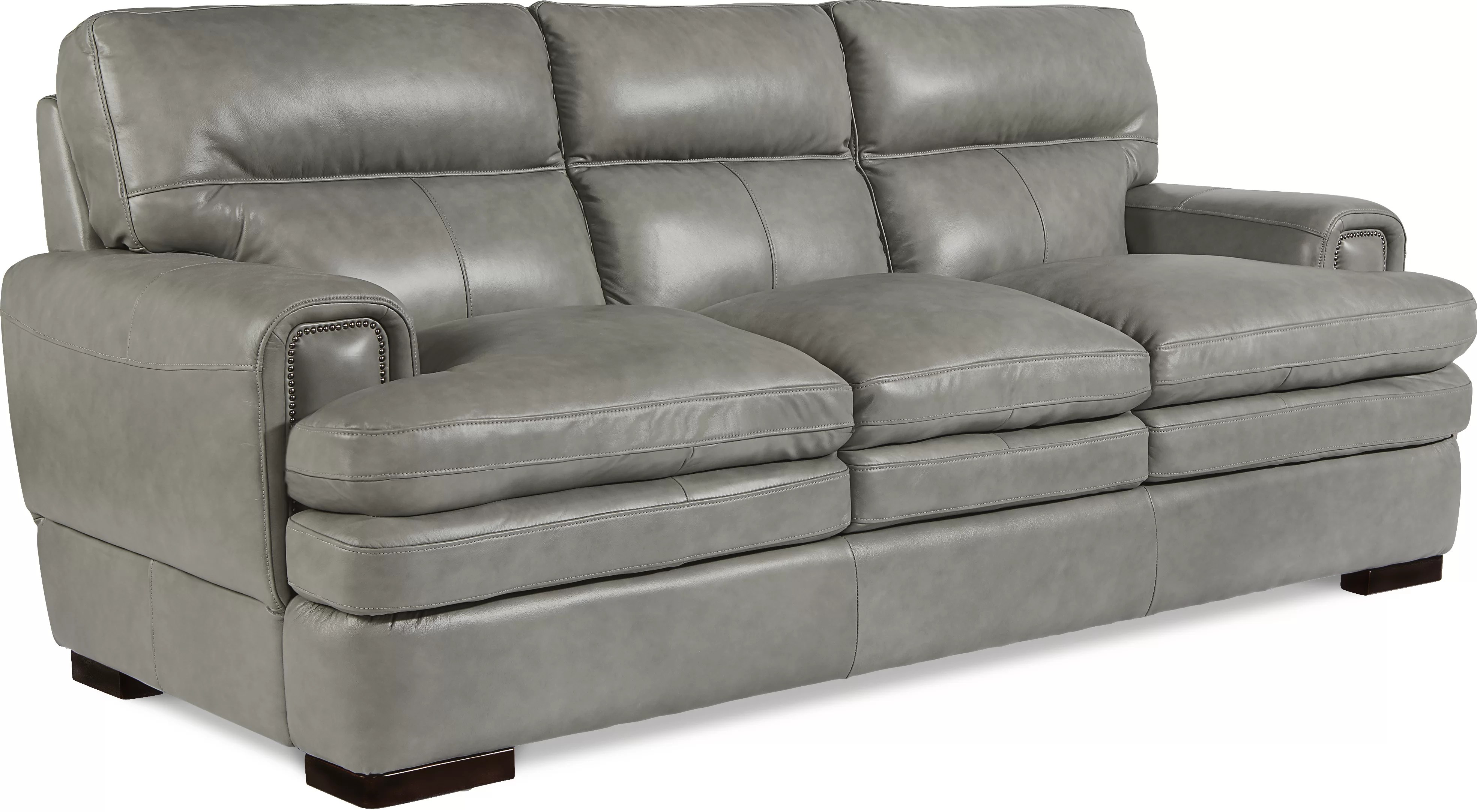 leather sofa repair kit canadian tire bed london showroom la z boy recliner baci living room