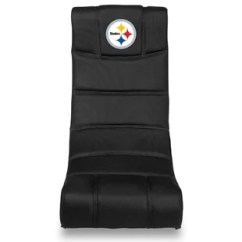 Video Game Chair Cheap Living Room Chairs For Sale Nfl Wayfair Quickview
