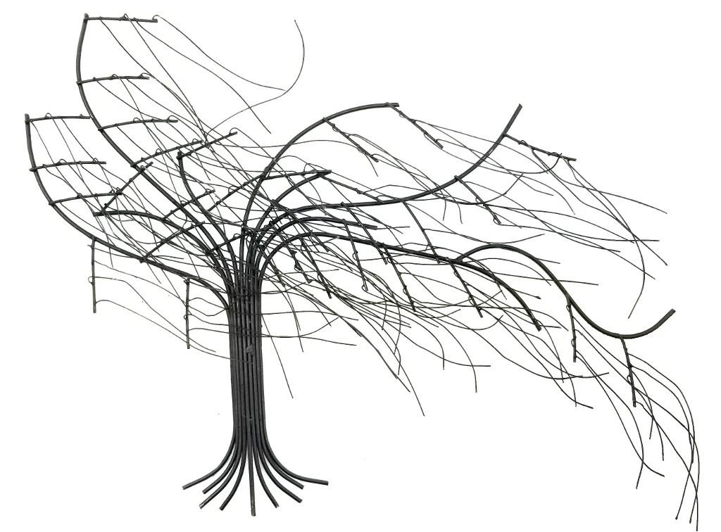 74 Vw Wiring Diagram For Altinator