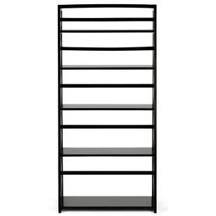 kitchen bookshelf rental wayfair ca kitchener etager bookcase