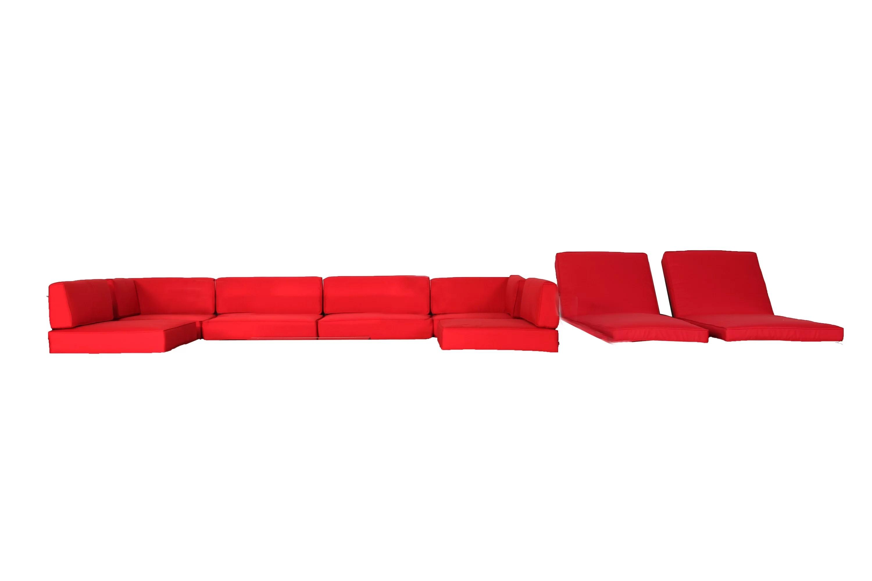 sofa box cushion covers recovering a brayden studio slipcover wayfair