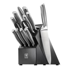 Kitchen Knife Sets For Sale Lights Over Sink You Ll Love Wayfair Modernist 13 Piece Block Set