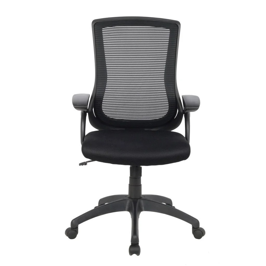 Viva Office Chair Viva Office Mesh Desk Chair And Reviews Wayfair