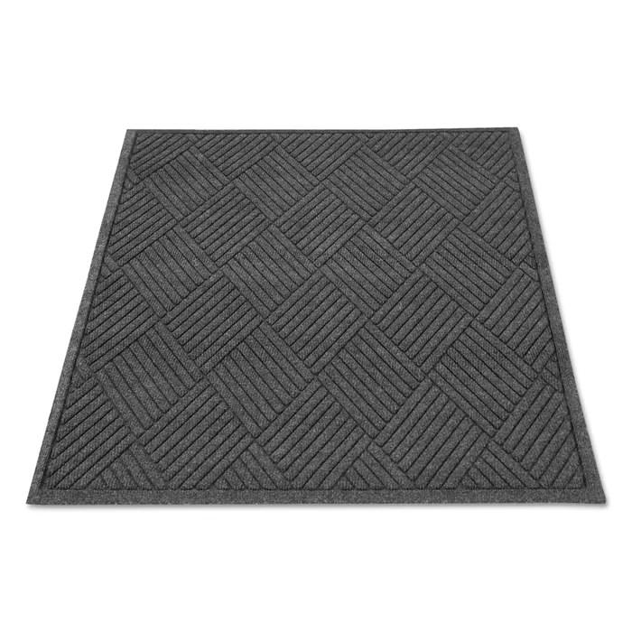 laver 150x50cm sous tapis peut