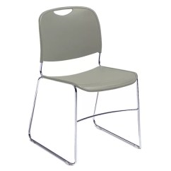 Stackable Chairs For Less Aluminum Lounge Chair Stacking You Ll Love Wayfair