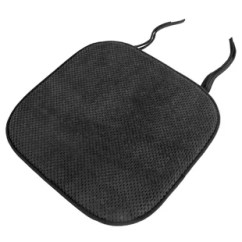 Chair Bottom Pads Material For Chairs To Recover Kitchen Wayfair Quickview