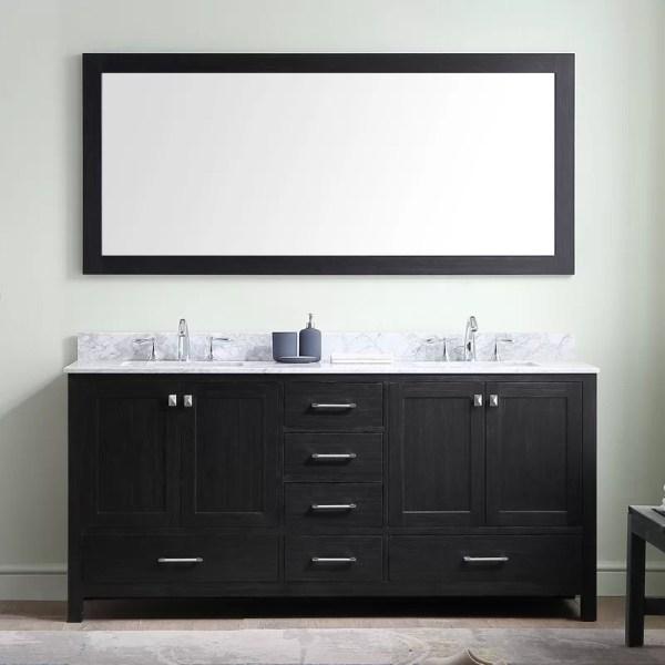 Bathroom Vanities Bay Area Vtwctr Extraordinary Bathroom Vanities Bay Area