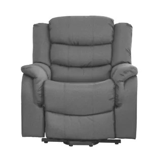 power recliner chairs uk chair covers job lot small electric wayfair co search results for