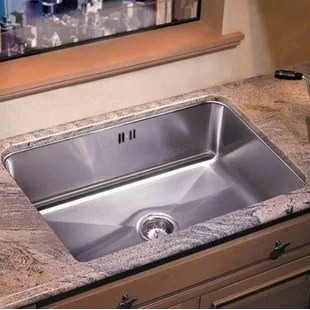 33x19 kitchen sink flange deep best lighting for small ideas