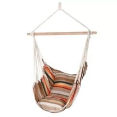 Love Swing Chair Folding Cane Yellow Chairs Hammock You Ll Wayfair Ca