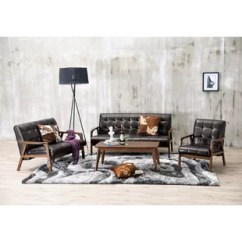 Modern Living Room Chairs Cheap Apartment Designs Sets Allmodern Quickview