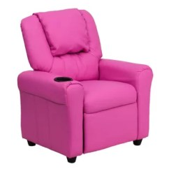Pink Kids Chair Good Design Plastic Chairs Wayfair Quickview
