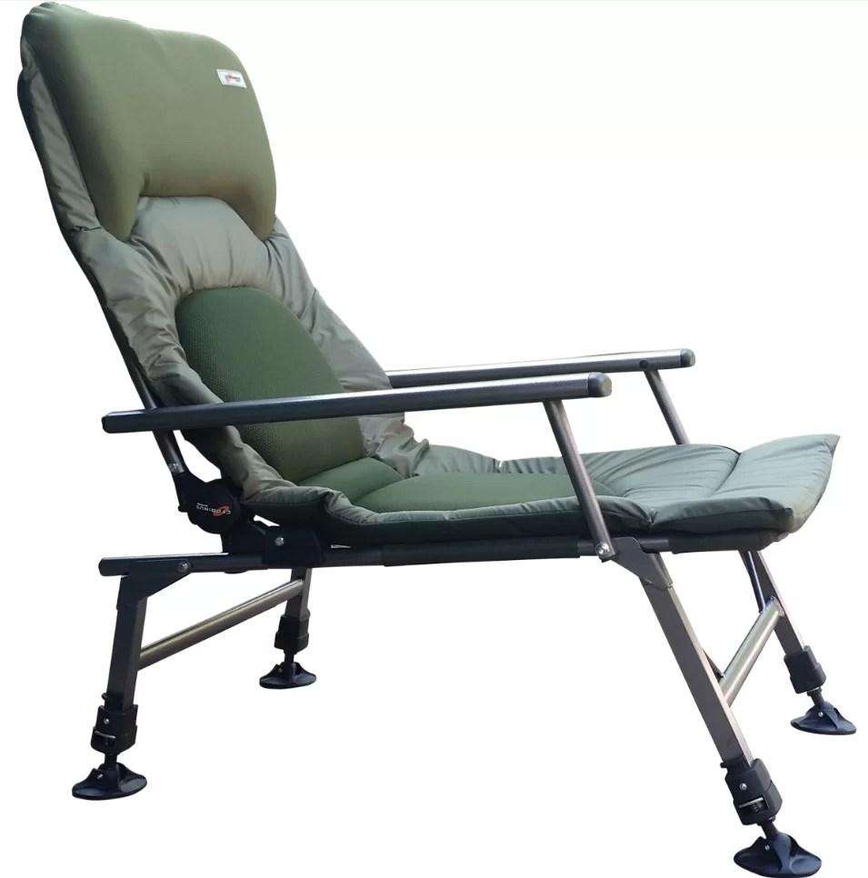 padded camping chair black spandex folding covers cosmopolitanfurniture reclining wayfair