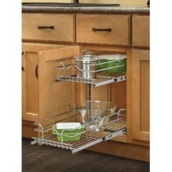 Kitchen Pull Out Shelves Kemper Cabinets Find Cabinet Organizers For Your Wayfair Quickview