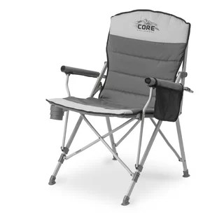 folding chairs outdoor use one and a half chair canada beach lawn you ll love wayfair camping