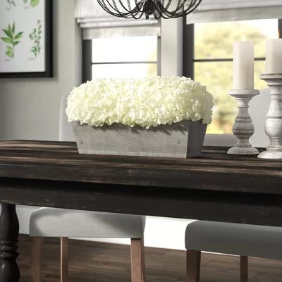 All Artificial Flowers Youll Love Wayfair