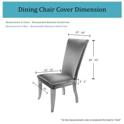 Basket Weave Dining Chairs Wedding Chair Covers Sydney Charlton Home Cover Wayfair