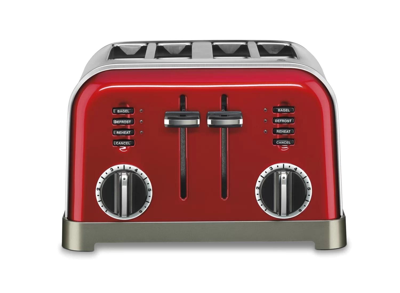 red kitchen appliances matte black faucet wayfair ca