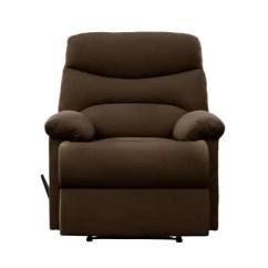 Lift Chairs Edmonton Ab Modern Black Chair Set Red Barrel Studio Hosey Electric Massage Sofa Heated Lounge Power Rabon Manual Wall Hugger Recliner