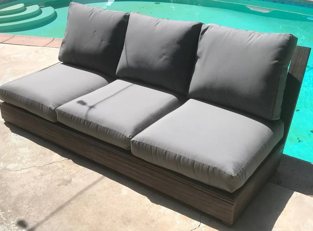 clara chair crate and barrel hanging from ceiling ikea sunbrella sofa cushions hampton bay broadview