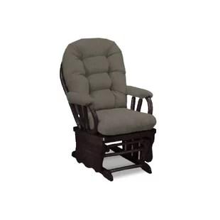 besthf com chairs west elm outdoor best home furnishings wayfair quickview