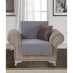 Slipcover For Armless Slipper Chair Blue Velvet Slip Cover Wayfair Quickview