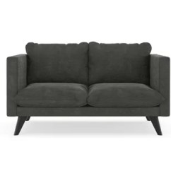 How To Clean Stains From A Microfiber Sofa Room And Board York Reviews Suede Sofas Ultra Wayfair - Thesofa