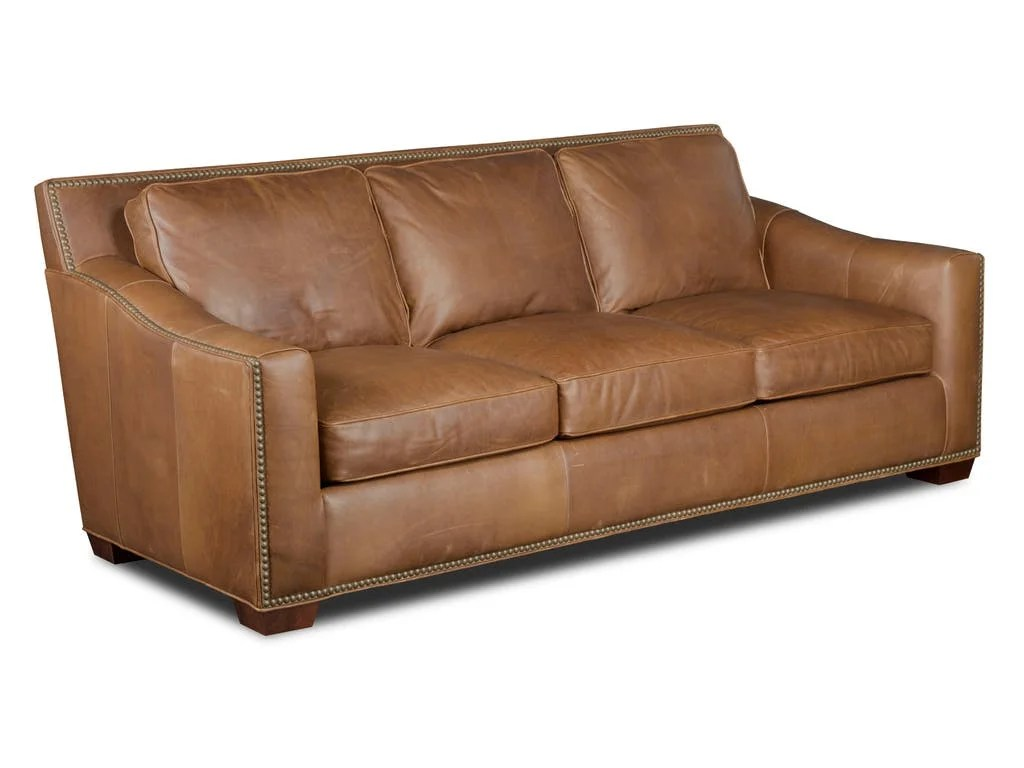 bradington young leather sofa reviews sofas made winchester