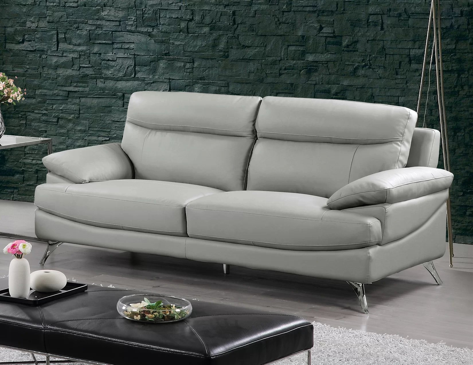 quality sofas midlands reviews buy a sofa bed leather interiors tulsa awesome home