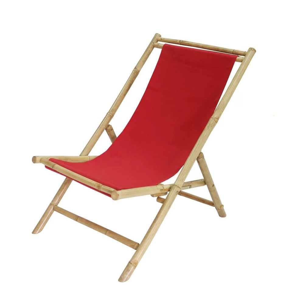 how to make a wooden beach chair sit up for infants zew sling folding reviews wayfair