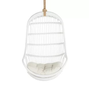hanging chair cheap portable high chairs indoor teen swing hammock you ll love wayfair quickview