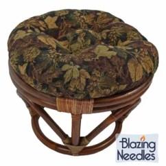 Papasan Chair Stool Cushions Ergonomic Industrial Chairs Wayfair Quickview