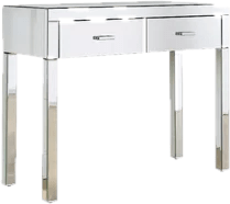 Mirrored Furniture You'll Love