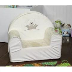 Plush Toddler Chairs Folding Chair With Umbrella Harriet Bee Cruz Foam Club Wayfair