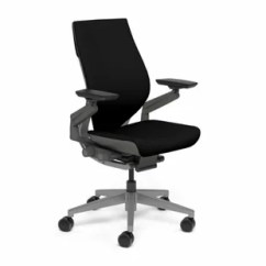 Steelcase Gesture Chair Fabrics For Chairs Wayfair Quickview