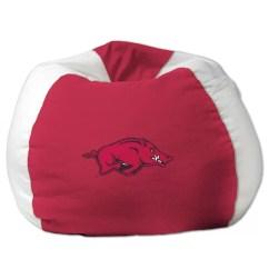 Memory Foam Bean Bag Chair Reviews Desk Vs Dining Height Northwest Co. College &   Wayfair