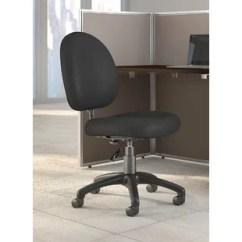 Cloth Office Chairs Dark Green Chair Fabric You Ll Love Wayfair Accord Task