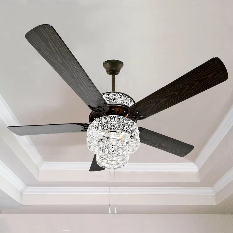 Ceiling Fans Led Lights And Remote India