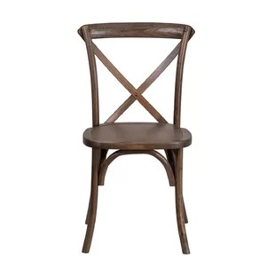 early american chair styles track chairs for vets dining wayfair quickview