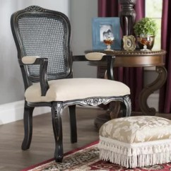 Nicole Miller Chairs Booster Seat For Kitchen Chair Wayfair Armchair