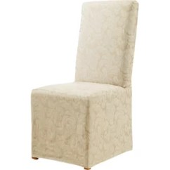 U Shaped Chair Slipcovers Seat Covers Canada Joss Main Quickview
