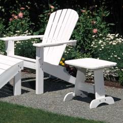 Newport Rocking Chair Santa Claus Seaside Casual 3 Piece Rocker Seating Group